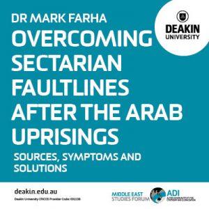 Professor Mark Farha visits MESF