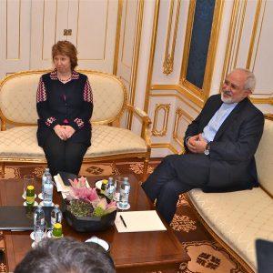 Iran: Pragmatist dealmakers in ascent