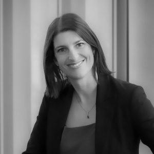 Associate Professor Sally Totman Marshall interviewed by Triple J's Hack program