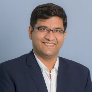 Dr Zahid Shahab Ahmed