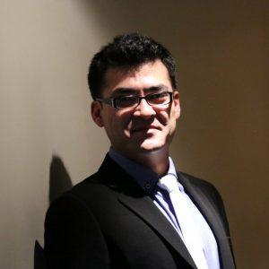 Arif Saba