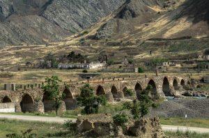 Iran is the biggest loser in Azerbaijan's culture war