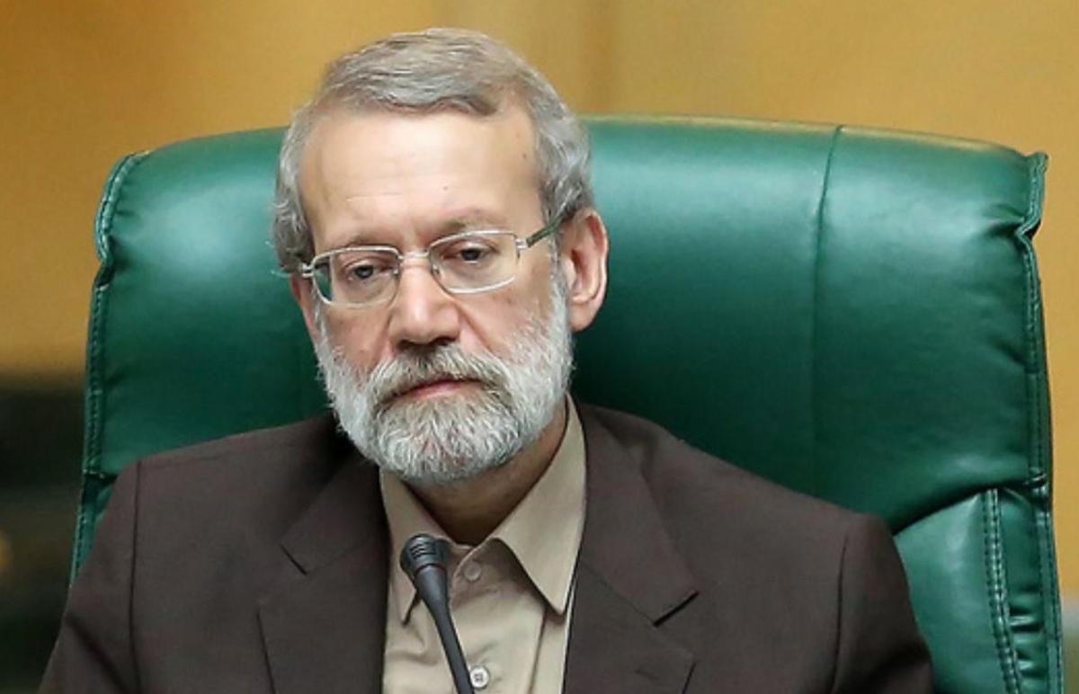 Larijani_final.jpg