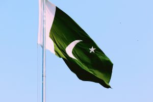 Islamists and the incremental Islamisation of Pakistan: the case of women's rights