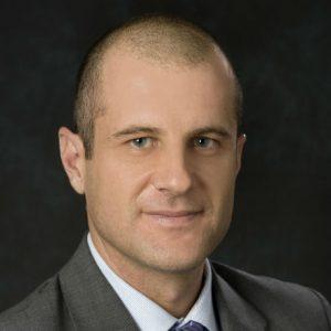 A/Prof Benjamin Isakhan
