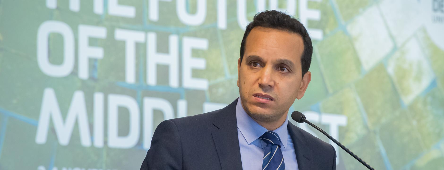 Fethi Mansouri slider reshaped