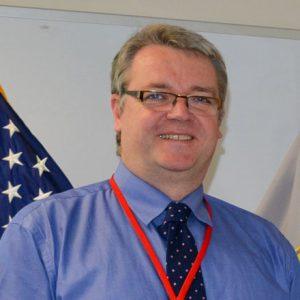 Dr Mat Hardy
