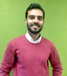 Safiullah Taye interviewed by Al Jazeera