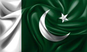 Iran's soft power in Pakistan